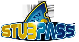 StubPass