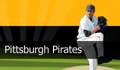Pittsburgh Pirates Tickets Philadelphia PA