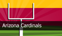 Arizona Cardinals Tickets Inglewood CA