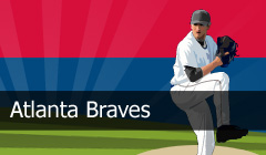 Atlanta Braves Tickets Phoenix AZ