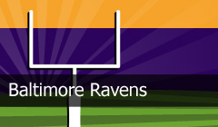 Baltimore Ravens Tickets Houston TX