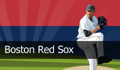 Boston Red Sox Tickets Minneapolis MN