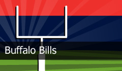 Buffalo Bills Tickets Arlington TX