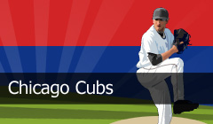 Chicago Cubs Tickets Toronto ON