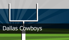Dallas Cowboys Tickets Atlanta GA