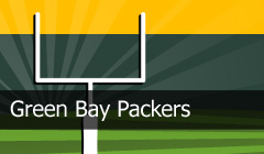 Green Bay Packers Tickets Los Angeles CA