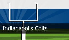 Indianapolis Colts Tickets Kansas City MO