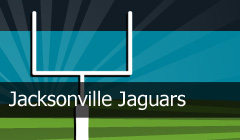 Jacksonville Jaguars Tickets Indianapolis IN