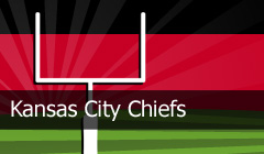 Kansas City Chiefs Tickets Denver CO