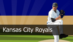 Kansas City Royals Tickets Bronx NY