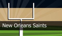 New Orleans Saints Tickets Tampa FL