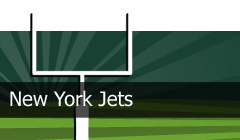 New York Jets Tickets East Rutherford NJ