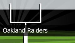 Oakland Raiders Tickets Carson CA