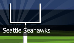 Seattle Seahawks Tickets Santa Clara CA