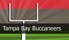 Tampa Bay Buccaneers Tickets Atlanta GA