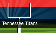 Tennessee Titans Tickets Oakland CA